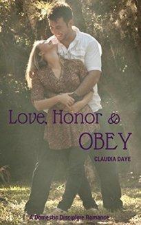 dd-romance-book