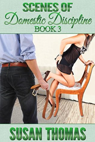 dd-scenes-book