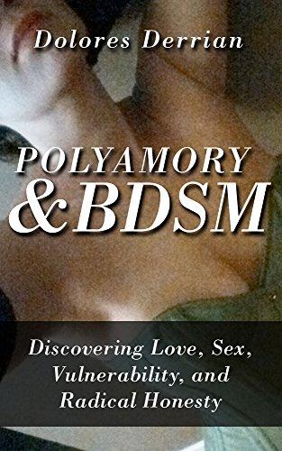 poly-book1